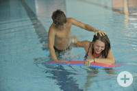 Schwimmerbecken2