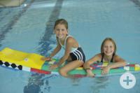 Schwimmerbecken3