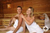Sauna 90er 3