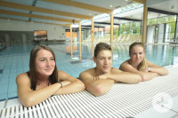 Schwimmerbecken1